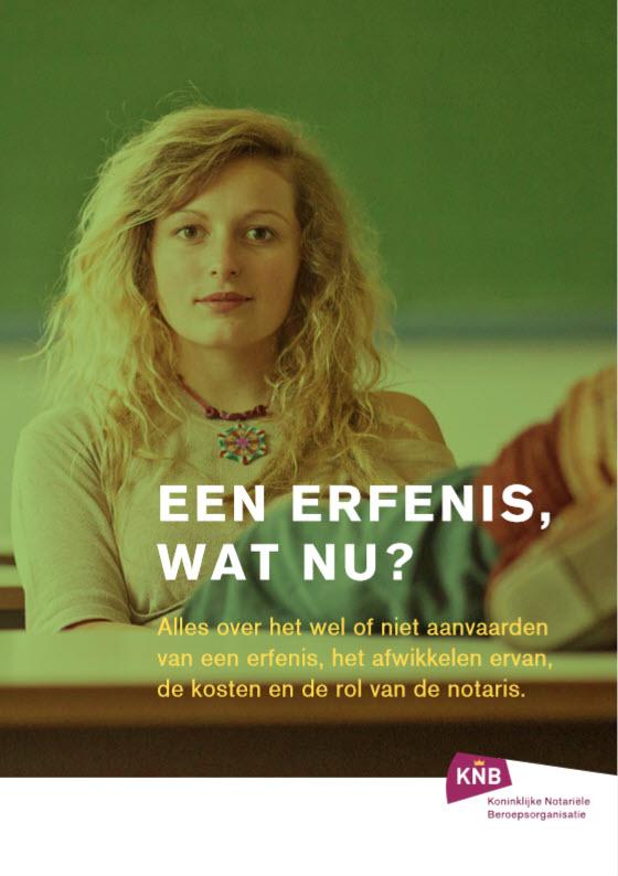 brochure_een_erfenis_wat_nu
