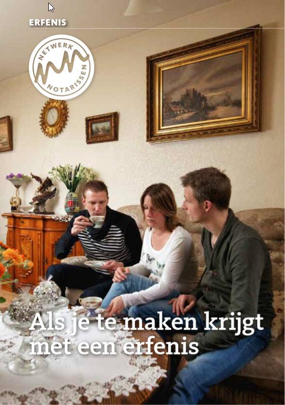 brochure_erfenis_2019