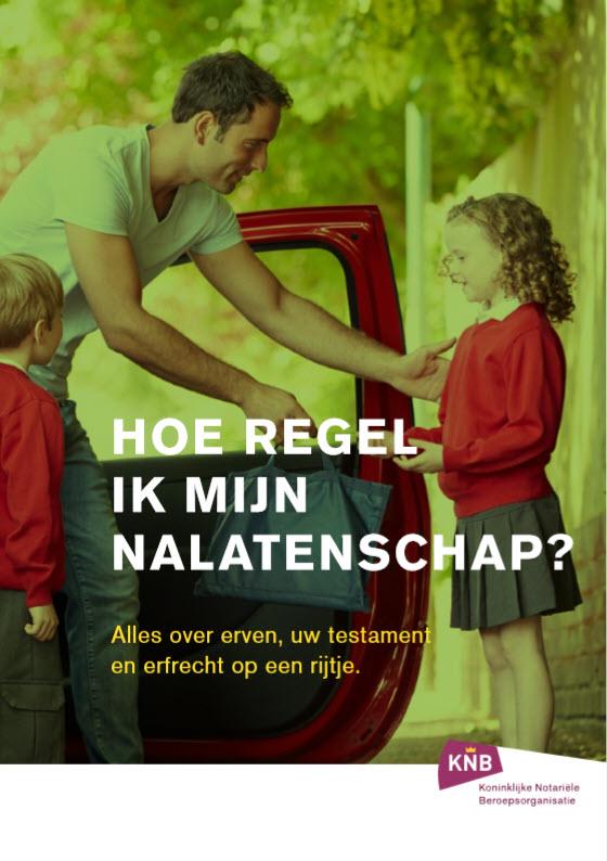 brochure_hoe_regel_ik_mijn_nalatenschap