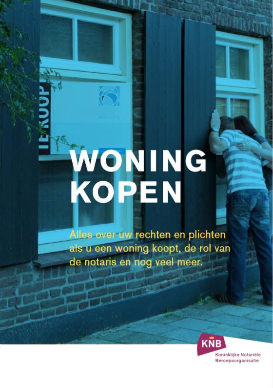 brochure_woning_kopen