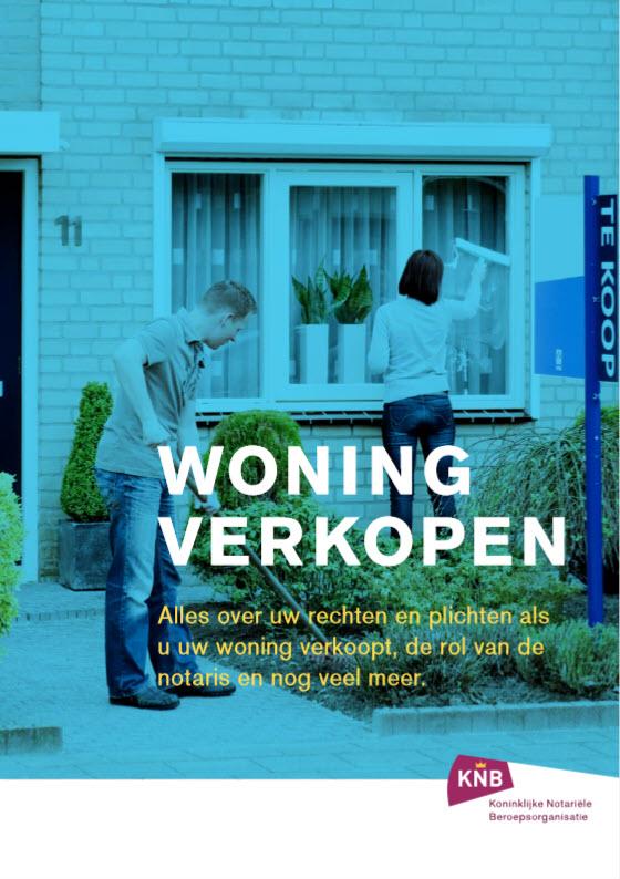 brochure_woning_verkopen