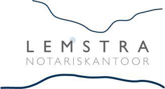 Lemstra