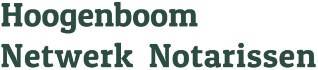 logo-hoogenboom-transparant-h70